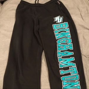 Jansport - Binghamton Sweatpants